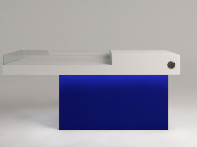 56_Banco-blu