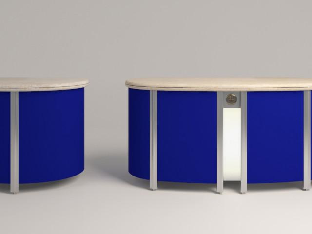 59_Banchi-Ral-2-lacc-blu-corian