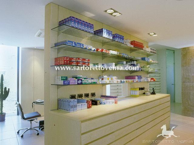 deposito_farmacia_08
