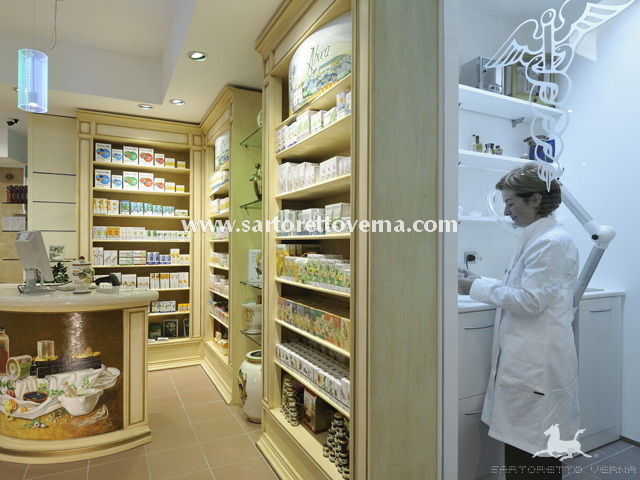 laboratorio_farmacia_04