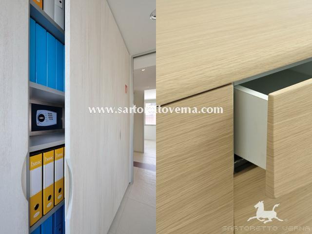uffici_farmacia_09