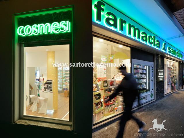 vetrina_farmacia_02