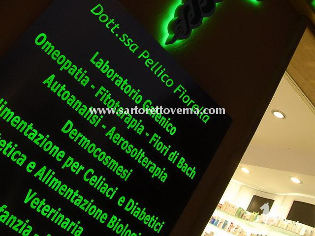 vetrina_farmacia_03