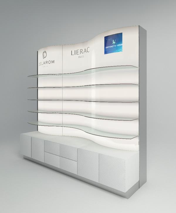 Ral-4_arredamento_farmacia