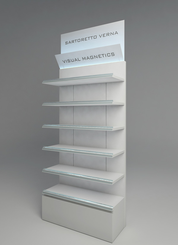 Ral-8_arredamento_farmacia