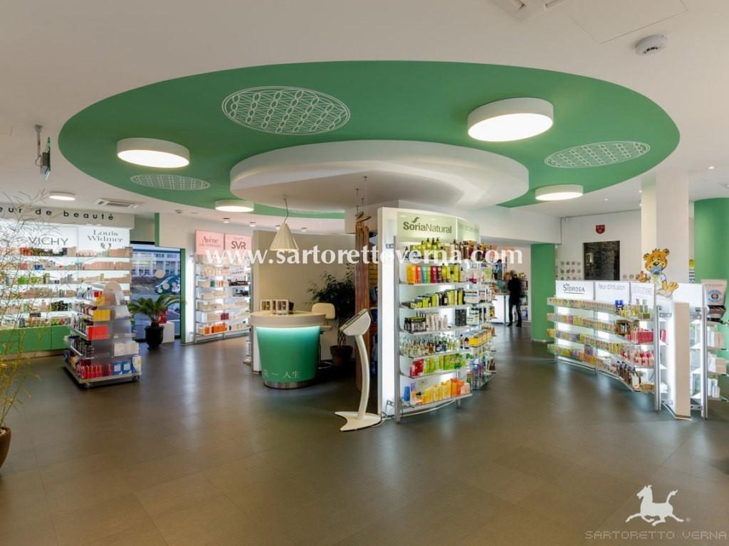 pharmacie-Stouff-1024x768 (2)