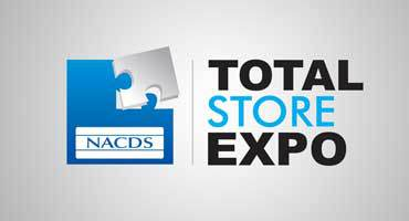Total-store-Expo