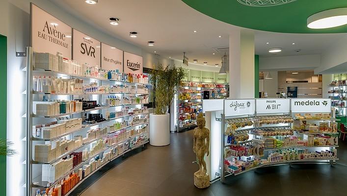 Successo_farmacia