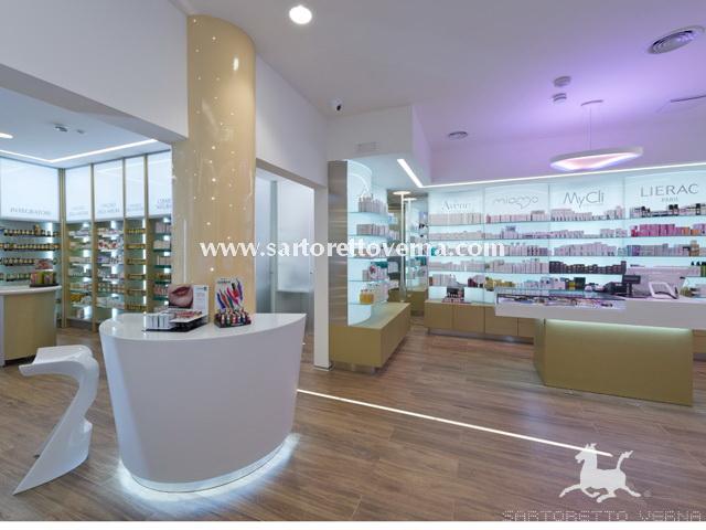 cabina_estetica_farmacia_03