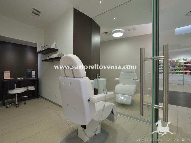 cabina_estetica_farmacia_04
