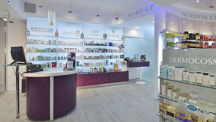 conoscere_farmacia