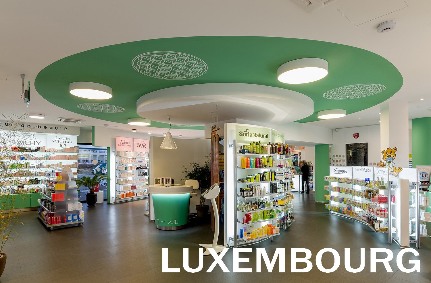 pharmacy_designs-Luxembourg