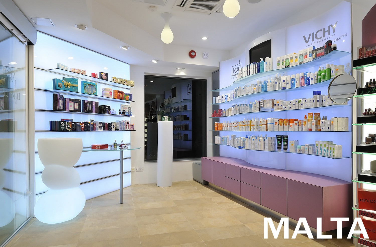 pharmacy_designs-Malta