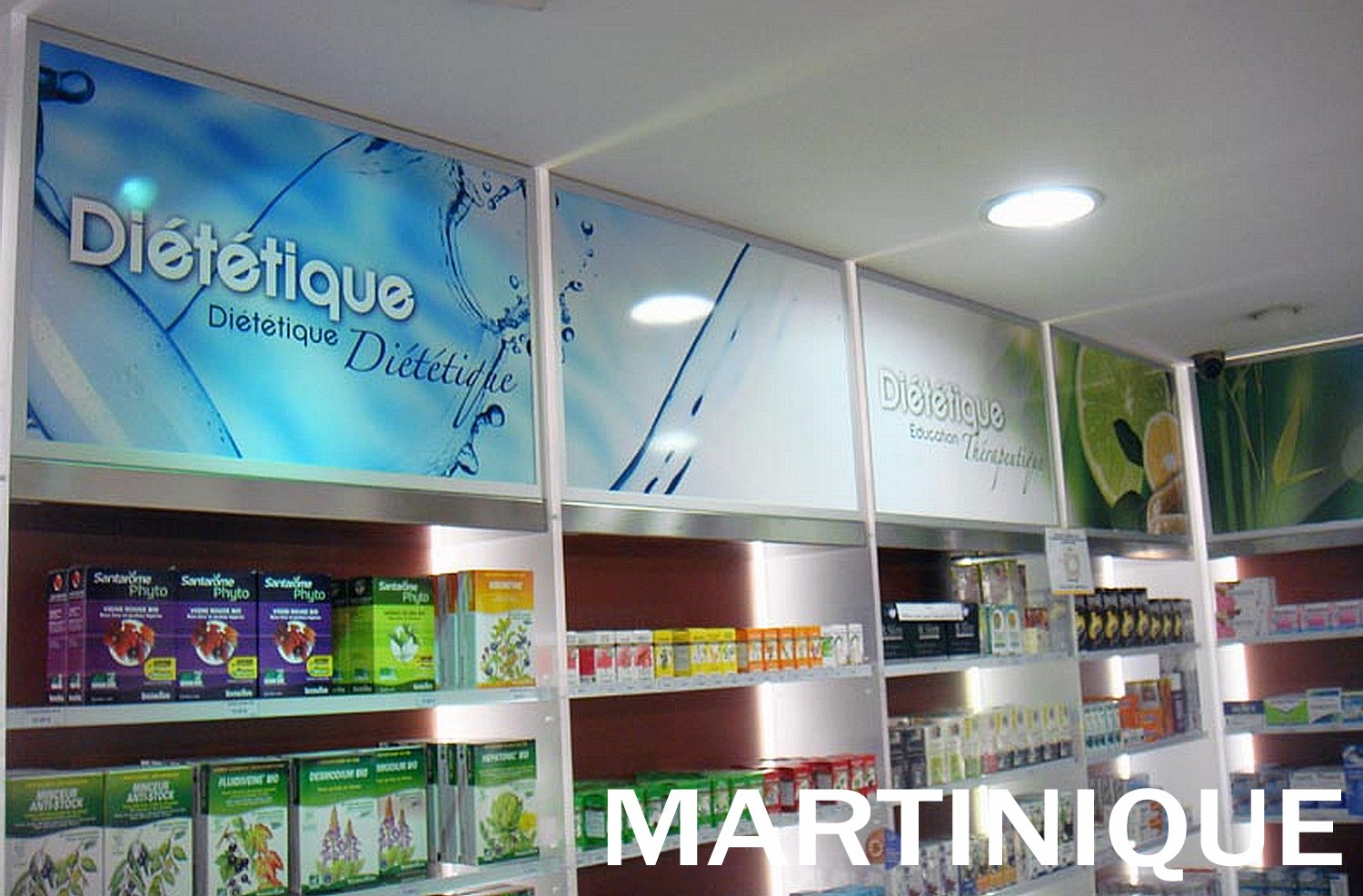 pharmacy_designs-Martinique