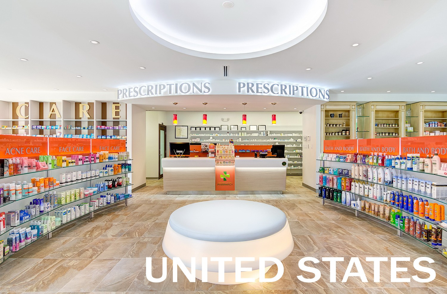 pharmacy_designs-USA