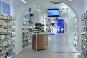 design-pharmacy-rome
