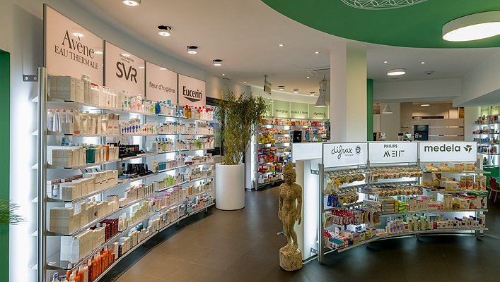 Successo_farmacia1