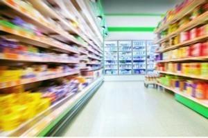 Grande-distribuzione-in-farmacia1 (1)