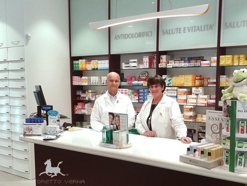 farmacia-nuova-2