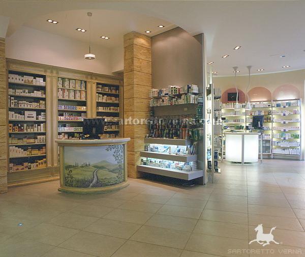 sartoretto verna pharmacy design bagno a ripoli pharmacyForBagno A Ripoli Farmacia