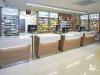 farmacia_igea_02