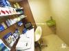 farmacia_igea_03
