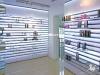 farmacia_igea_05