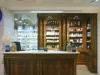 farmacia_bagnoli_02