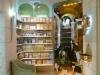 farmacia_bagnoli_04