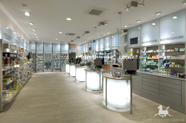 farmacia_rescigno_02