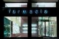 Аптеки Мебель