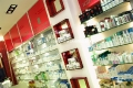 Фармакологические шкафы