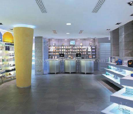 farmacia_Calderara02