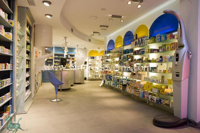farmacia_Malaga