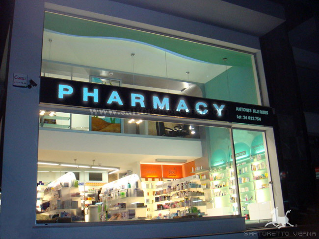 Canadian pharmacies no prescription needed we accept visa