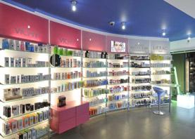 pharmacy_Cyprus