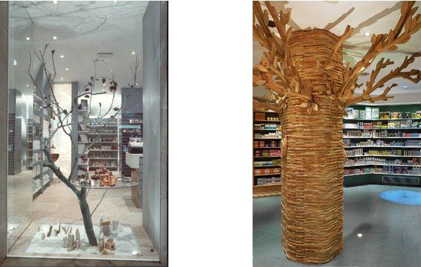 rame-legno