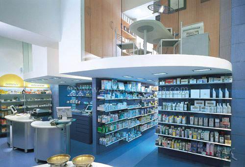 Farmacia_Panarese