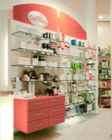 Pharmacy Anziutti