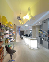 Pharmacy Centrale