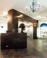 Pharmacy Di Leone