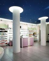 Pharmacy Camagni