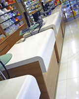 Pharmacy Igea