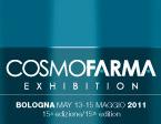 Cosmofarma-11