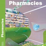 Pharmacies-150x150
