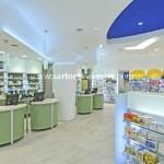 arredamento-farmacia-Roma-150x150