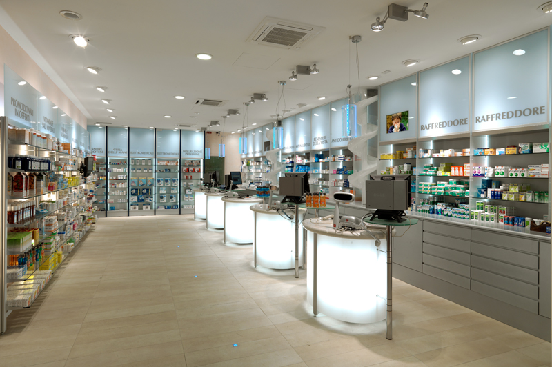 Pharmacy Design Ideas his interior designs like modern pharmacy design fresh furniture Tags