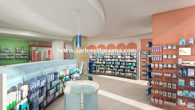 KAZAKISTAN_pharmacy-design