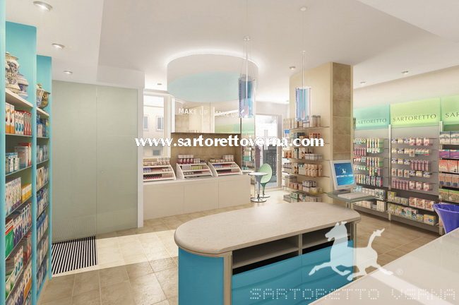 pharmacy_design_Malta