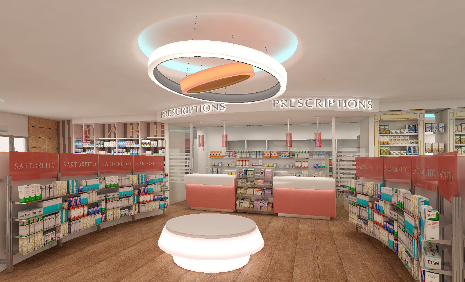 american_pharmacy_design